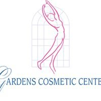 Gardens Cosmetic Center, Douglas D. Dedo, M.D.