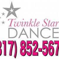 Sister Act Dance Academy