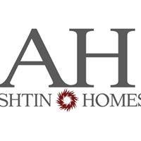 Ashtin Homes, Inc