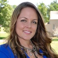Lacey Prince at Coldwell Banker