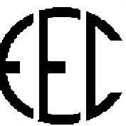 Erection Engineers & Contractors