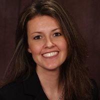 Carrie Hamel At Mortgage Network, Inc