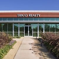 Trico Realty