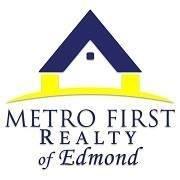 Metro First Realty of Edmond