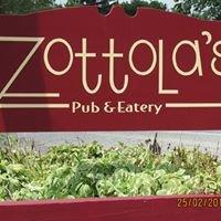 Zottola's Pub &  Eatery