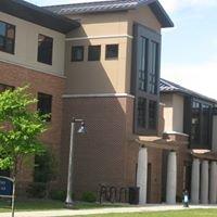 Stopher Hall Alumni - Kent State University