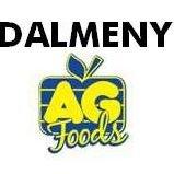 Dalmeny AG Foods