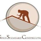 Gold Standard Construction