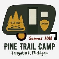 Pine Trail Camp