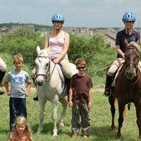 Lynette's Riding School