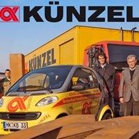 Künzel Bauunternehmen GmbH