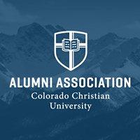 Colorado Christian University Alumni Association