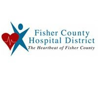 Fisher County Hospital District