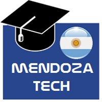 Mendoza Tech