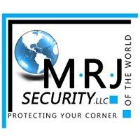 MRJ Security LLC