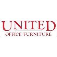 United Office Furniture