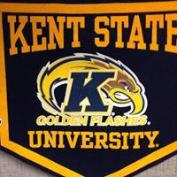 Kent State University - Schwartz Center