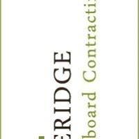 Beveridge Plasterboard Contracting