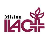 MISION ILAC