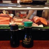 Kumo Japanse Restaurant LLC
