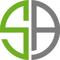 Seck & Associates LLC