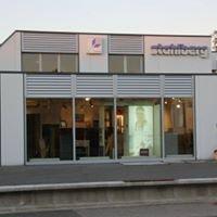 Fliesen Stahlberg GmbH
