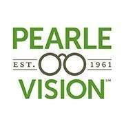 PEARLE VISION EDISON MALL