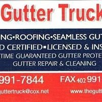 The Gutter Truck L.L.C.