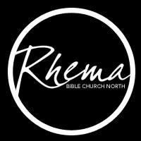 Rhema Bible Church North