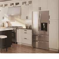 Colville Cabinetry