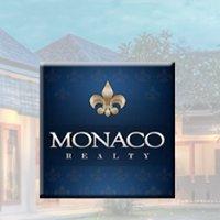 Monaco Realty