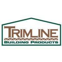 Trimline Building Products