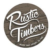 Rustic Timbers