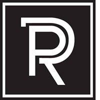 Prescott Realty, Inc.
