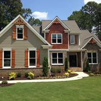 Milestone Construction and Remodeling, Inc.