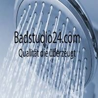 Badstudio24