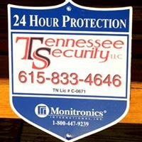 Tennessee Security, LLC