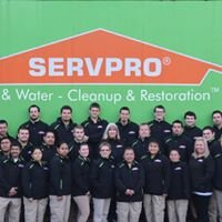 Servpro of Tigard/Tualatin Continuing Education Classes