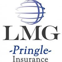LMG Pringle Insurance