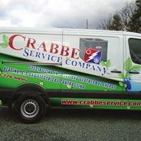 Crabbe Service Company