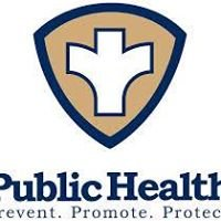 Pequannock Township Health Department Government