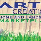 Earth Creations Landscape Construction