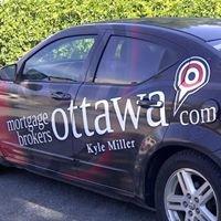 Kyle Miller- Mortgage Brokers Ottawa.com #11759