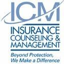 Insurance Counseling and Management
