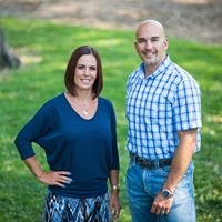 Team Johnson Real Estate - Coldwell Banker The Legacy Group