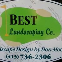 Best Landscaping Company