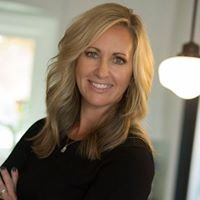 Heidi Schroeder- Counselor Realty, Inc