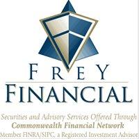 Frey Financial