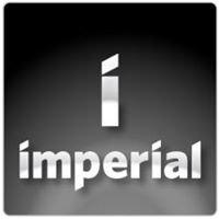 Imperial Ware Australia