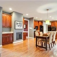 PG County MD Homes for sale